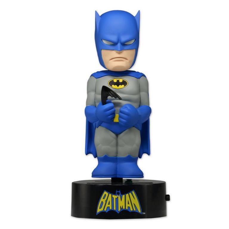DC Comics - Batman Bodyknocker