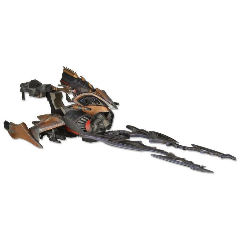 Predator - Blade Fighter Vehicle