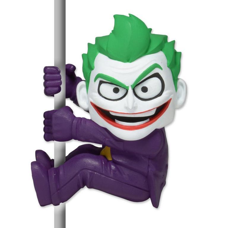 Batman The Joker Scaler Figure