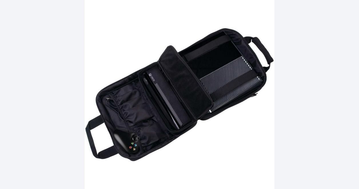 Xbox One Multifunction Carrying Case