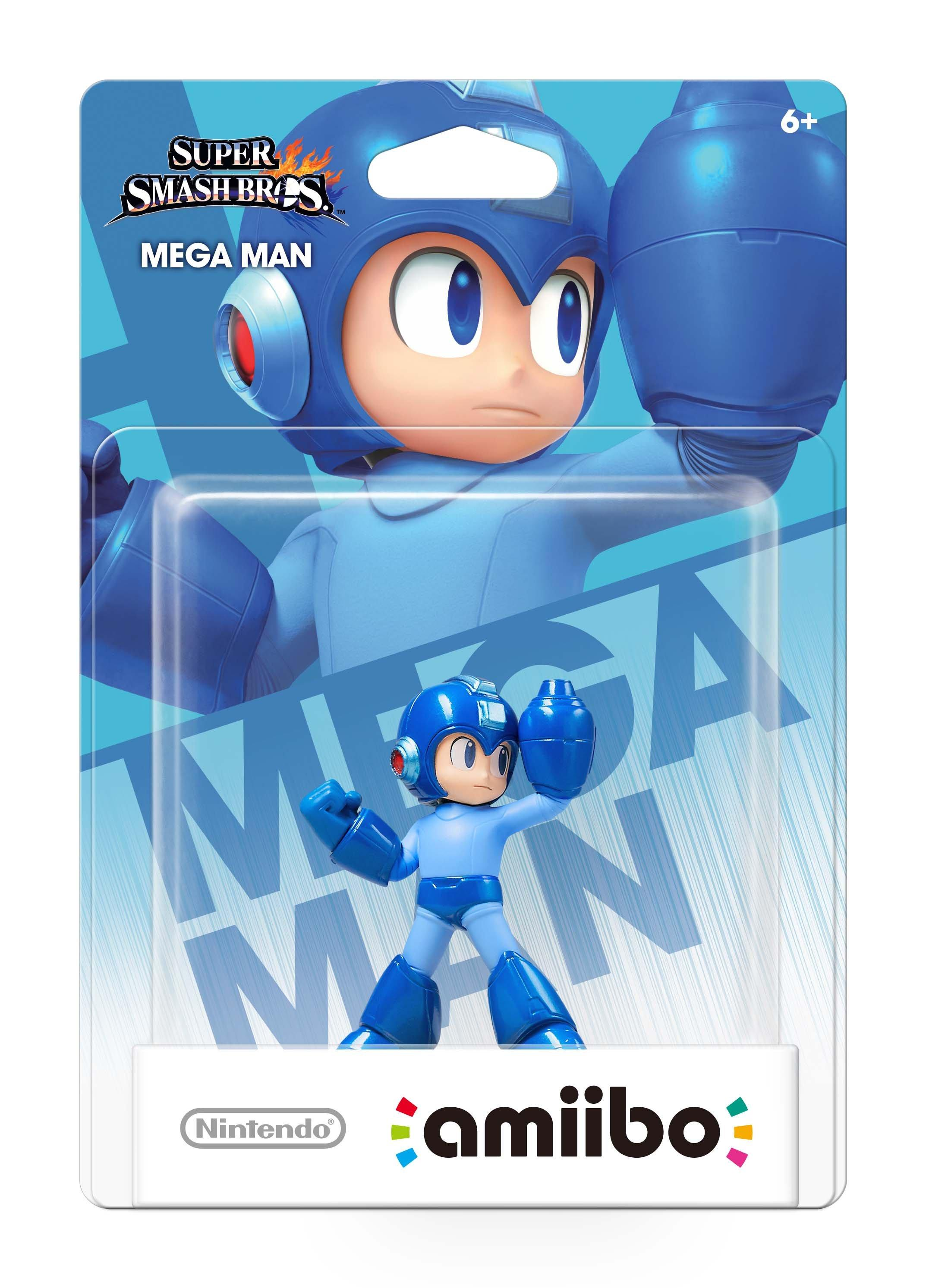 Sonic Amiibo Gamestop Online Discount Shop For Electronics Apparel Toys Books Games Computers Shoes Jewelry Watches Baby Products Sports Outdoors Office Products Bed Bath Furniture Tools Hardware Automotive Parts