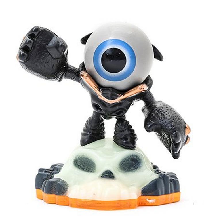 Skylanders Giants Eye-Small Sidekick Individual Character Pack