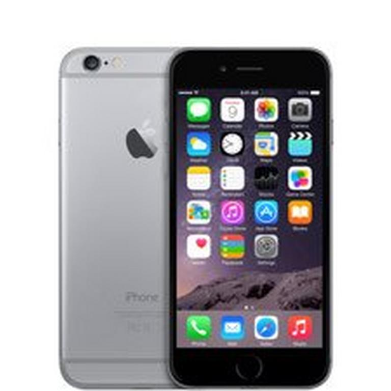 iPhone 6 64GB AT&T GameStop Premium Refurbished