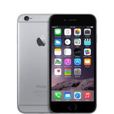 iPhone 6 128GB AT&T GameStop Premium Refurbished