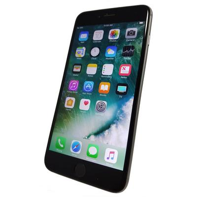 iPhone 6 Plus 64GB AT&T GameStop Premium Refurbished