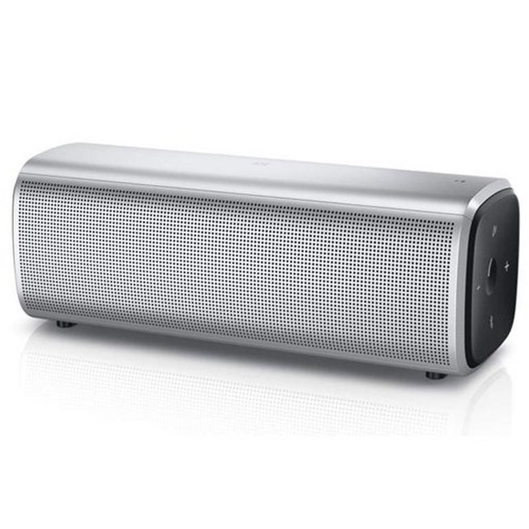 AD211 Wireless Portable Speaker