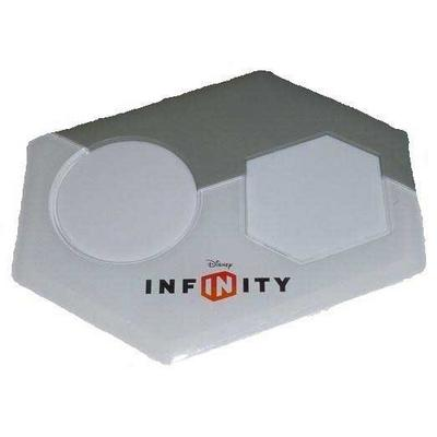 Disney INFINITY Wireless Base