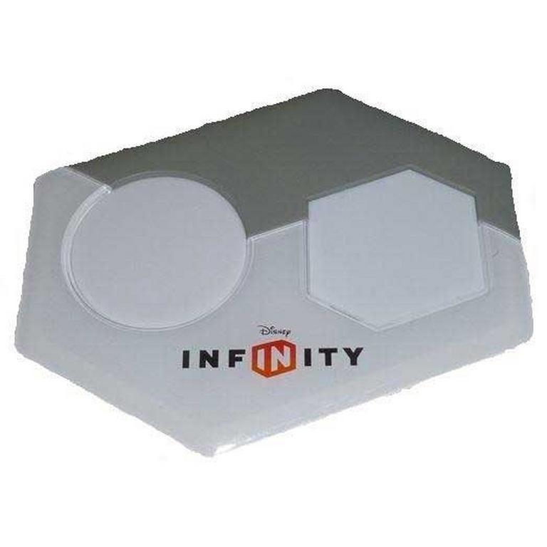 Disney INFINITY Wireless Base