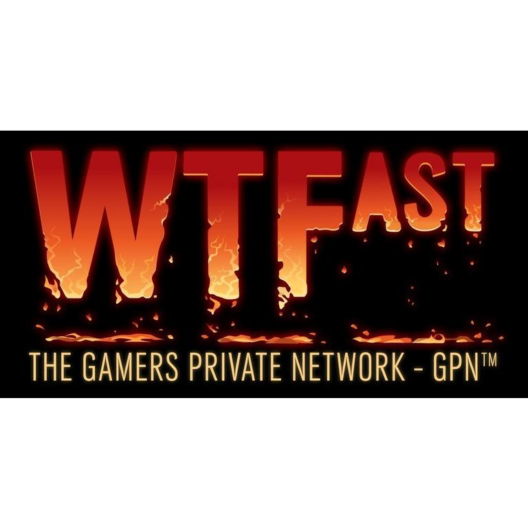 WTFast Advanced 1 Month Subscription