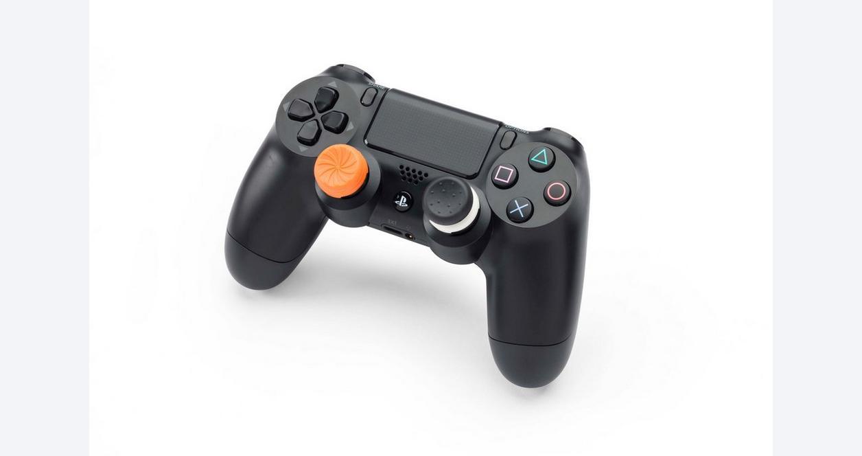 KontrolFreek GamerPack VX