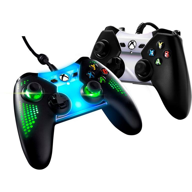 Wired Controller for Xbox One (Assorted Brand/Assorted Colors)