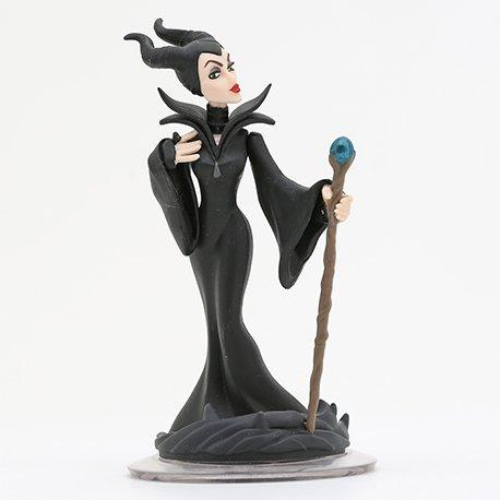 Disney INFINITY: Disney Originals (2 0 Edition) Maleficent Figure |  <%Console%> | GameStop