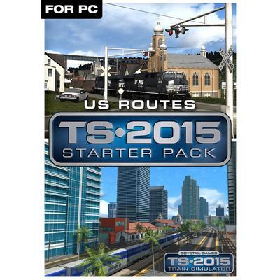 Train Sim World: CSX Heavy Haul | PC | GameStop