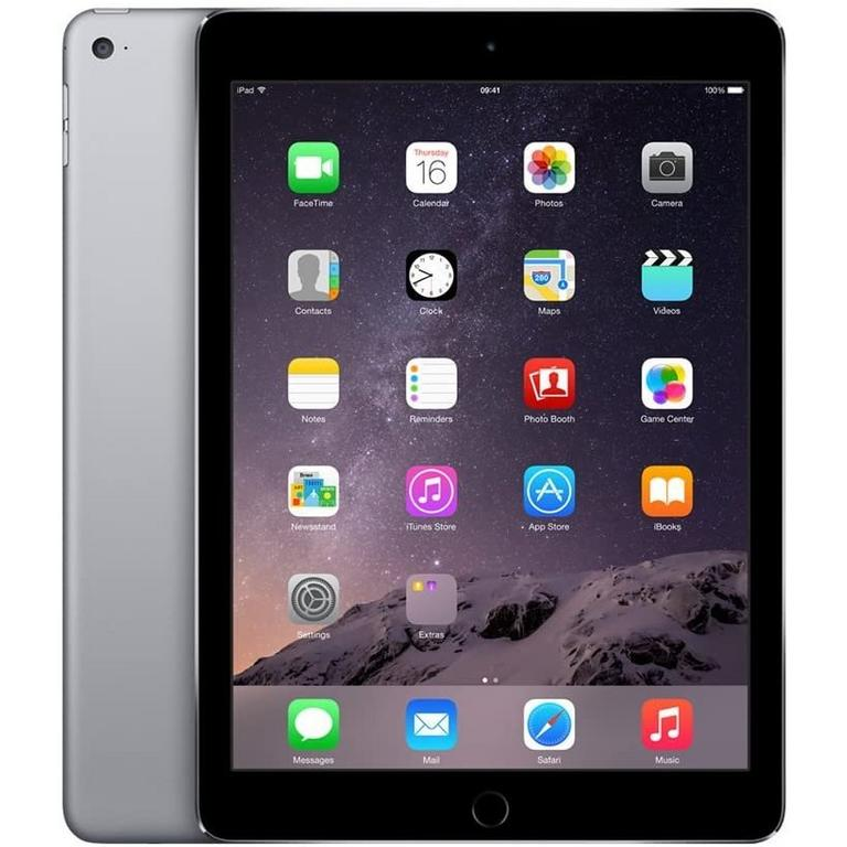 iPad Air 2 16GB Cellular