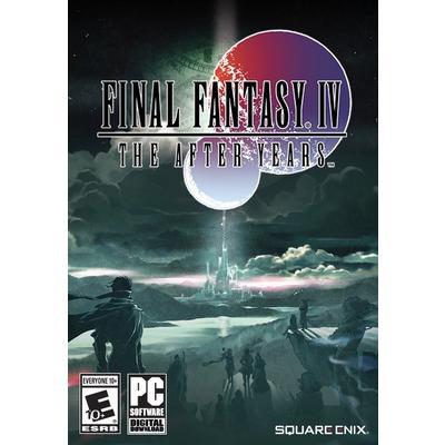 Final Fantasy VII | PC | GameStop