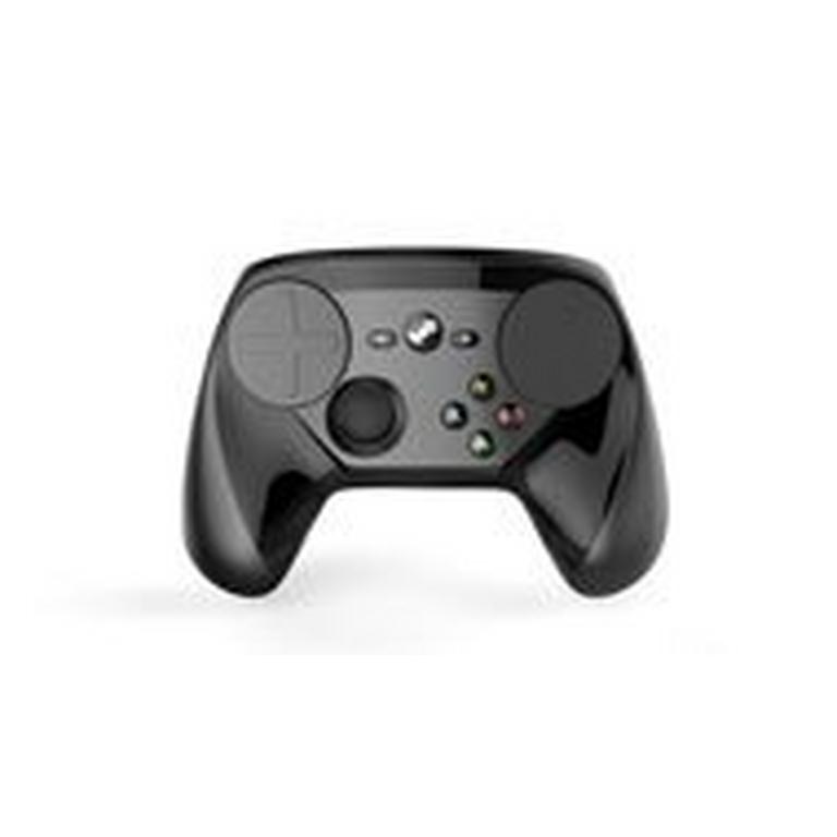 Steam Controller | <%Console%> | GameStop