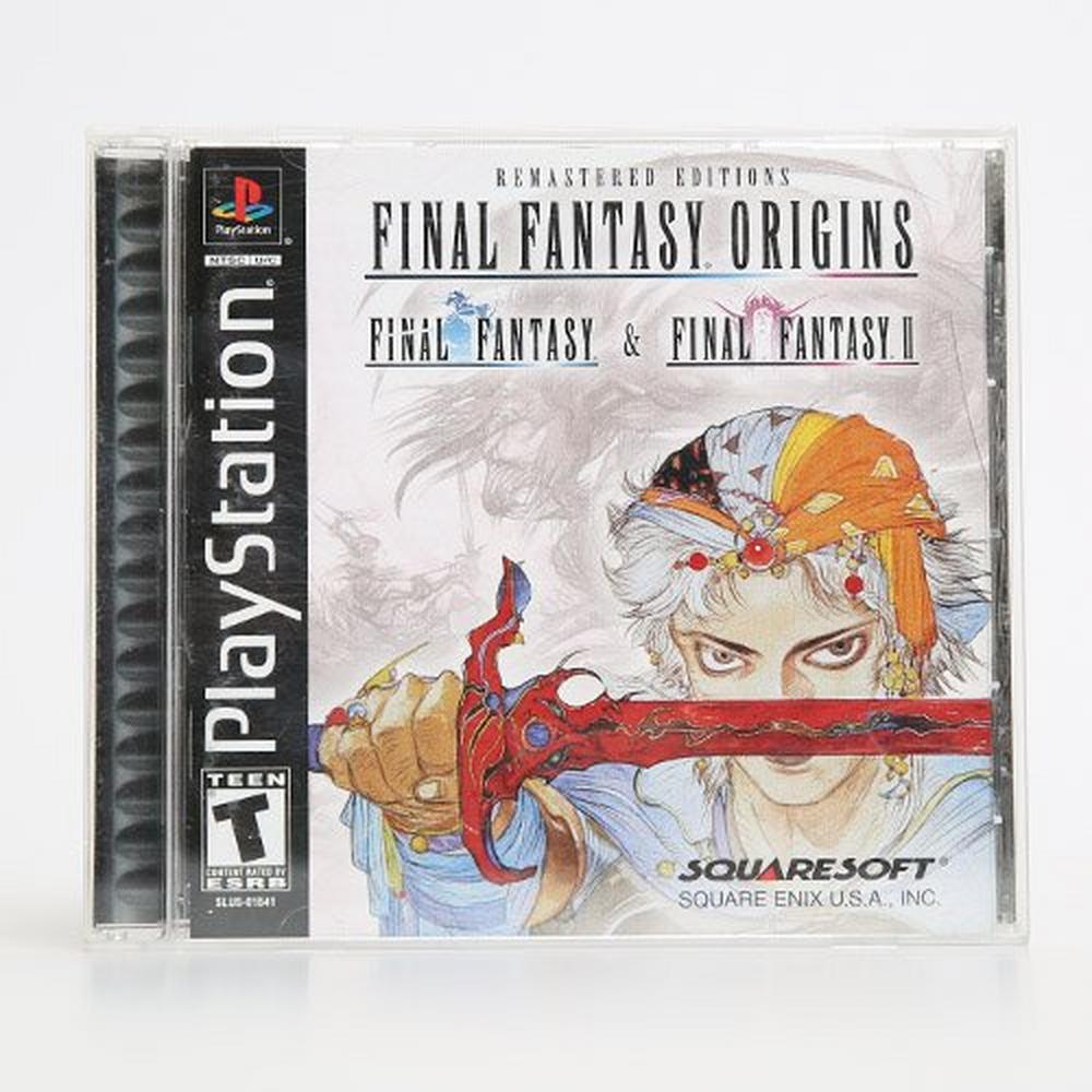 Rpg S Enhanced Final Fantasy Ix - Querciacb