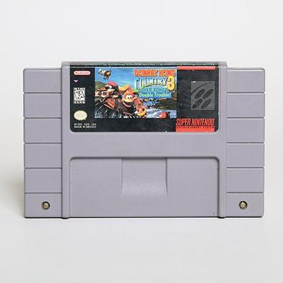 Super Mario World | Super Nintendo | GameStop