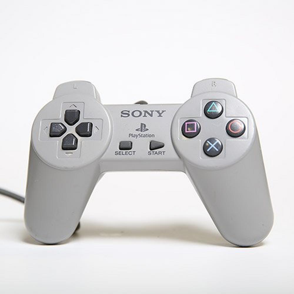 PlayStation Controller | PlayStation | GameStop