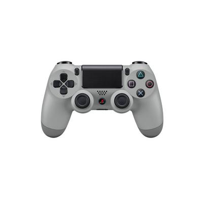 Sony DUALSHOCK 4 20th Anniversary Edition Wireless Controller