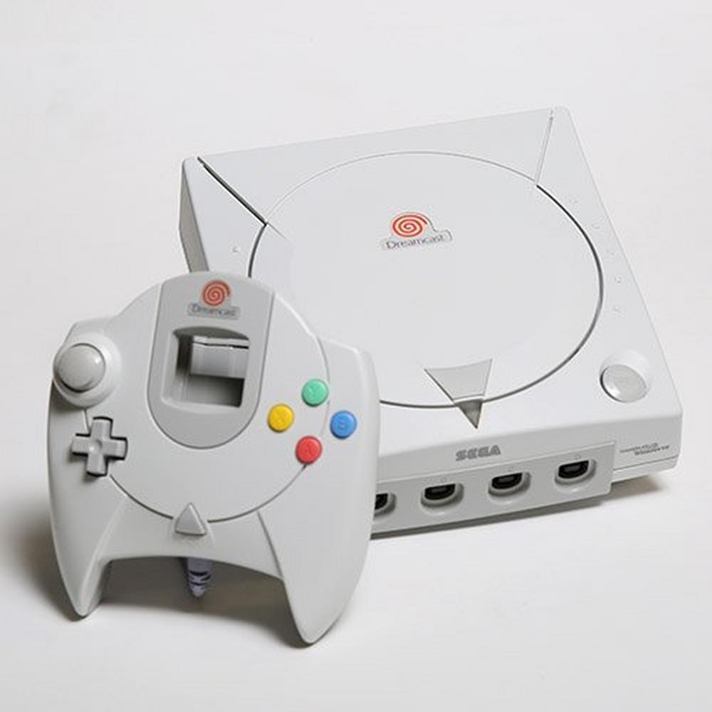 [Image: Sega-Dreamcast-System?%24zoom%24]