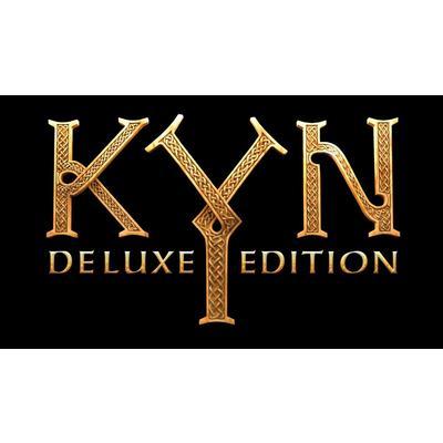 Kyn Digital Deluxe Edition