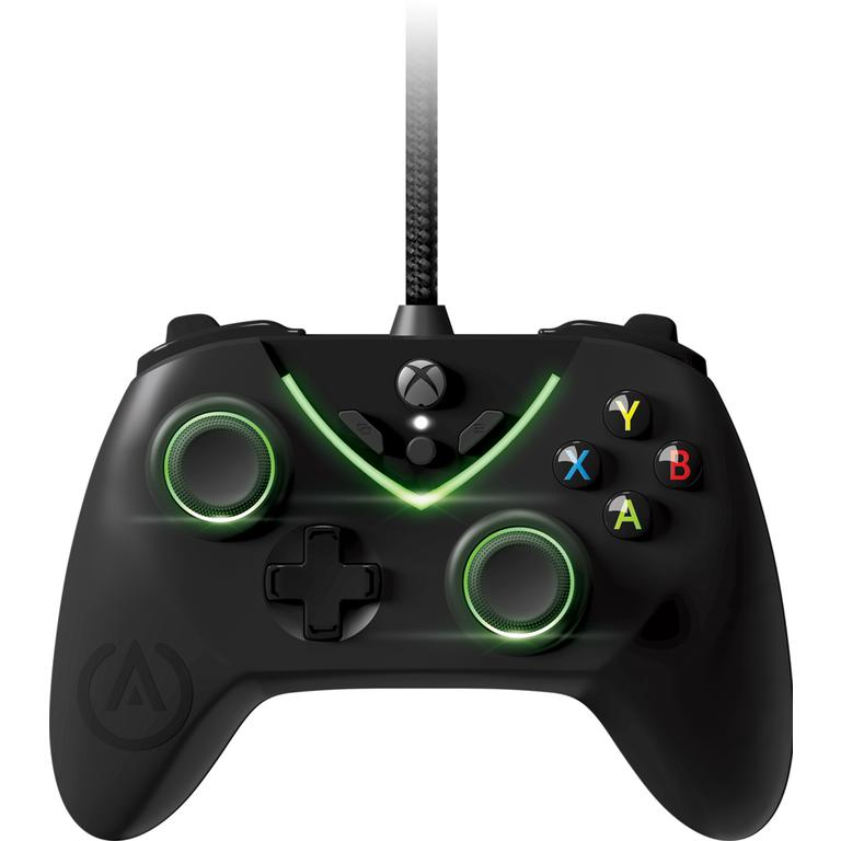 Xbox One FUSION Wired Pro Controller