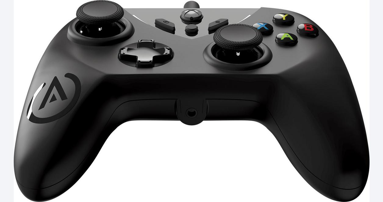 FUSION Pro Controller for Xbox One
