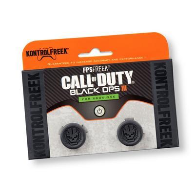 KontrolFreek FPS Freek - Call of Duty: Black Ops III