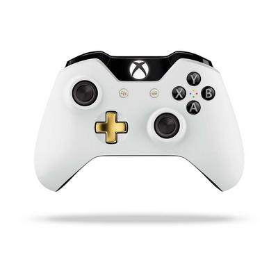 Microsoft Xbox One Play & Charge Kit | Xbox One | GameStop