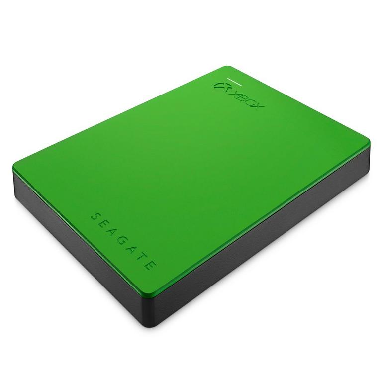 Xbox One 2TB Portable Hard Drive