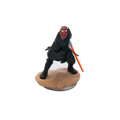 Disney INFINITY 3.0 Edition Star Wars Darth Maul Figure