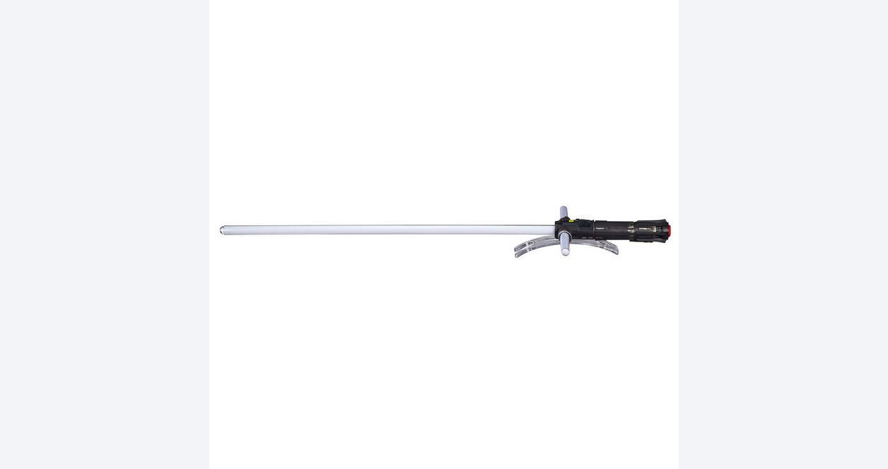 Star Wars Episode VII: The Force Awakens Kylo Ren Force FX Lightsaber