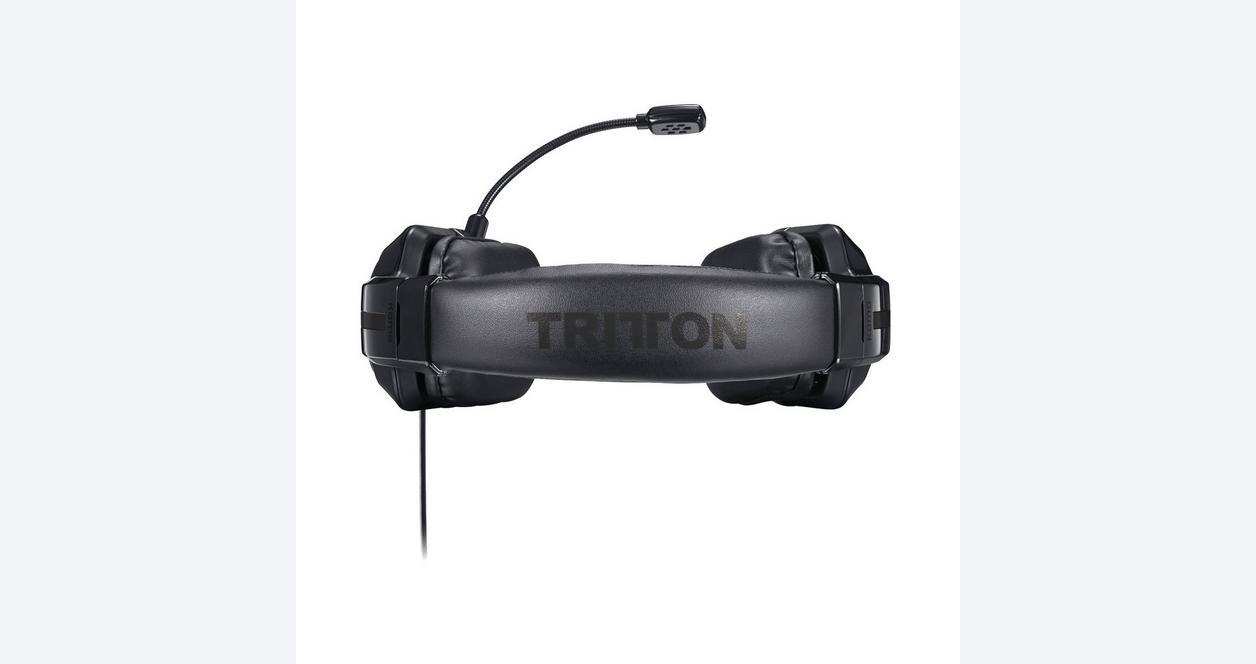 Xbox One Tritton Kama Stereo Headset - Black