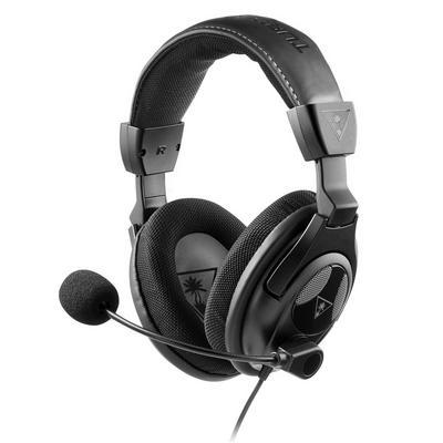 Ear Force PX24 Headset