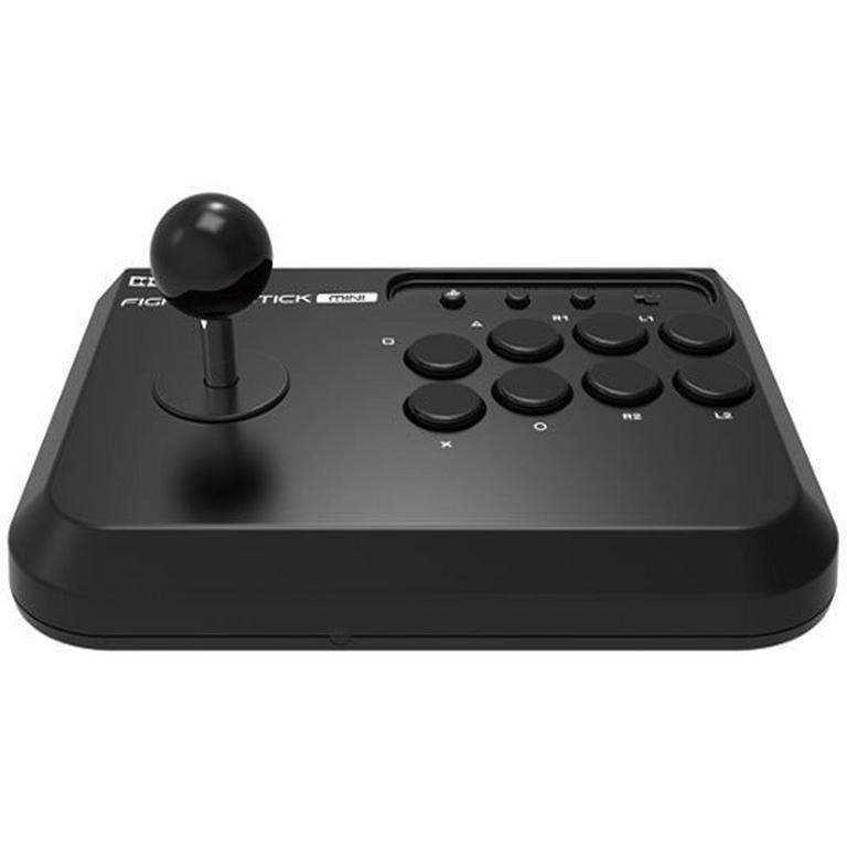 PlayStation 4 Fighting Stick Mini