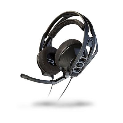 Xbox One RIG 500HX Stereo Gaming Headset