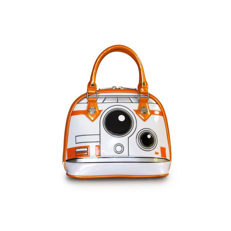 Star Wars The Force Awakens BB-8 Dome Bag