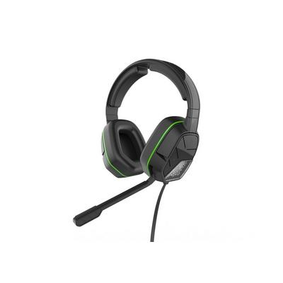 Afterglow LVL 5 Plus Stereo Headset for Xbox One