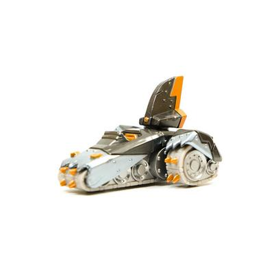 Skylanders SuperChargers Shark Tank Individual Vehicle Pack