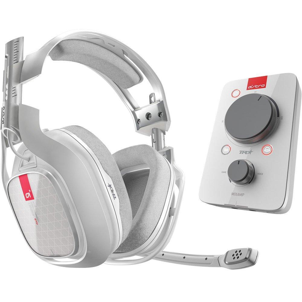 ghdonat.com ASTRO A40 Inline Mute Cable 2.0M Gen 2 Certified ...