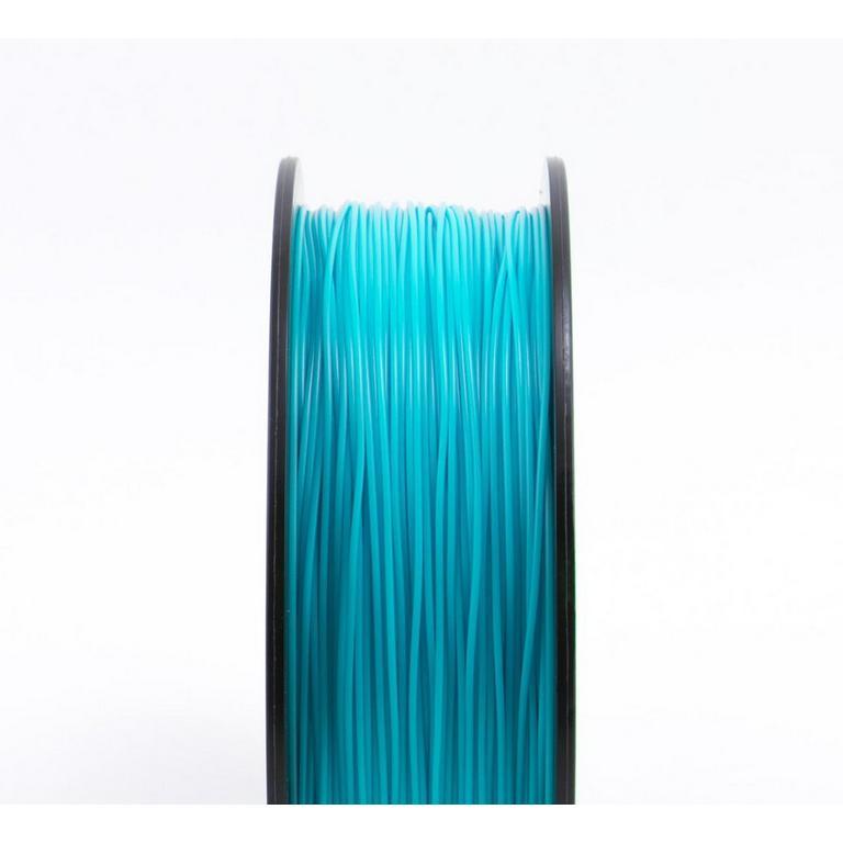 MOD-t 3D Printer 1kg Filament - Sky Blue
