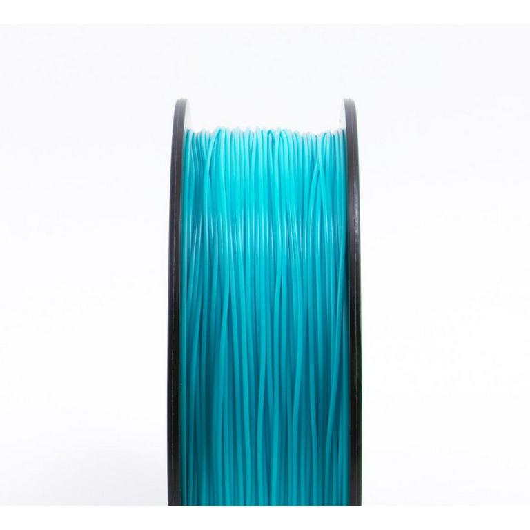 MOD-t 3D Printer Sky Blue 1 kg Filament