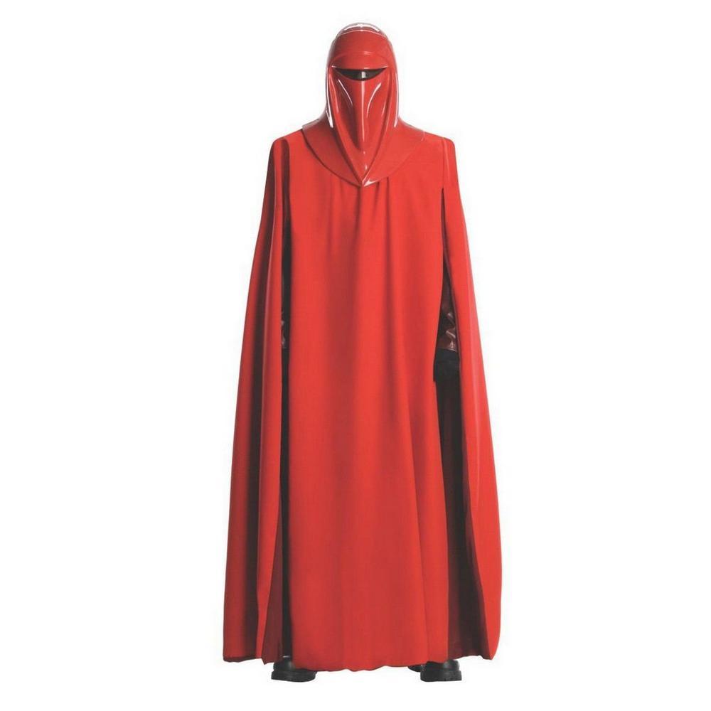 Star Wars Imperial Guard Supreme Costume | GameStop