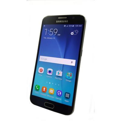 Galaxy S6 32GB AT&T GameStop Premium Refurbished