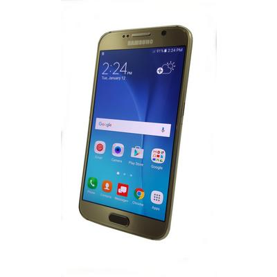 Galaxy S6 32GB Verizon GameStop Premium Refurbished