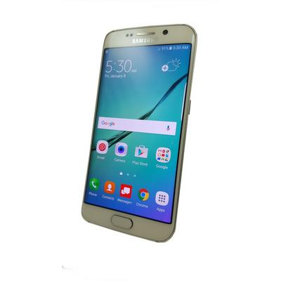 Galaxy S6 Edge 32GB AT&T GameStop Premium Refurbished