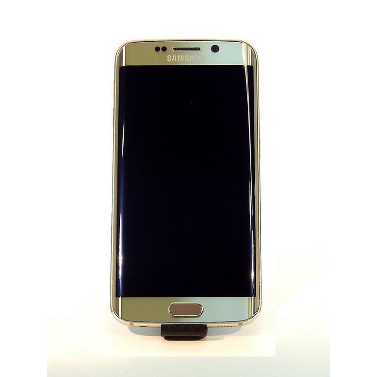 Galaxy S6 Edge 32GB Verizon GameStop Premium Refurbished