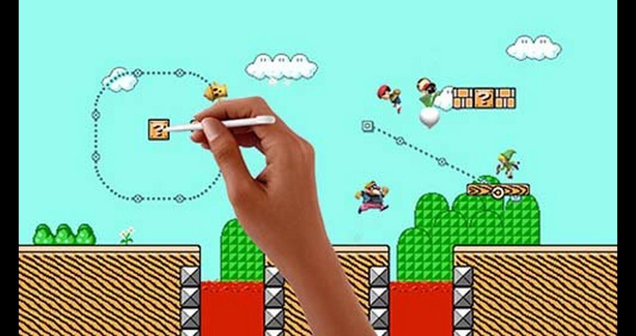 Super Smash Bros. DLC Collection 4