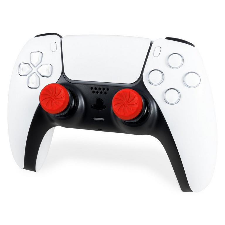 Playstation 4 FPS Freek Inferno Performance Thumbsticks